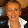 Isabelle Eschalier