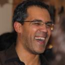 Max Zubeli