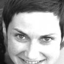 Angelique Roussey