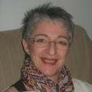 Sylvaine Charpentier