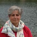 Christine Piatko