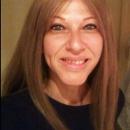 Diane Kuropatwa