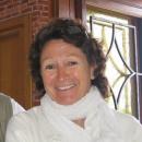 Françoise Gagnard