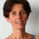 Elisabeth Nallet