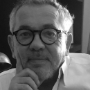 Philippe Herrenschmidt