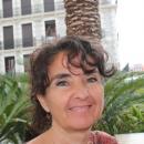 Sabine Michelon