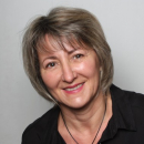 Christine Morazé