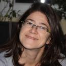 Emmanuelle Setzer