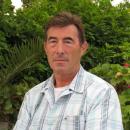Jean Claude Coronas