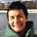 Brigitte Tranchant