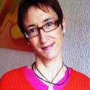 Michelle Serres