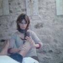 Sandrine Veziat
