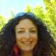 Monica Blackhall Phytothérapeute FRONTIGNAN