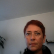 Virginie Champotray