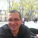 Robert Pisaneschi