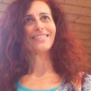 Lucile Benoit