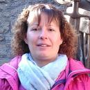 Karine Besselièvre