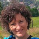 Elodie Desfretière