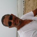 Khalil Jaafar