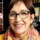 Marie-Christine Pallotta