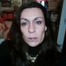 Christine Clavel