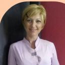 Marion Faucher