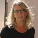 Fabienne Bellanger