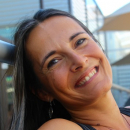 Christelle Enault
