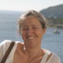 Muriel THIBAULT