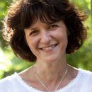 Sandrine Bruquel