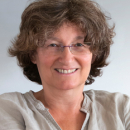 Anne Sophie Verkindere