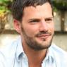 Yann Wharton