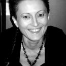 Catherine Rico