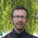 Frédéric Tasset