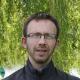 Frédéric Tasset Praticien en médecine traditionnelle chinoise VAY