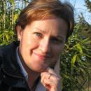 Roseline Ménard-Lassalle