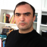 Abdelkader Kerriou