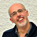 Alain Kostek