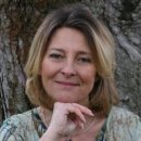 Corinne Carrère