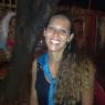 Corinne Merlo