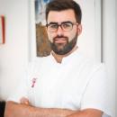 Arnaud Aimonetti