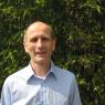 Jacques Binckli