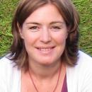 Sophie Vernhes