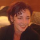 Nathalie Pommeret