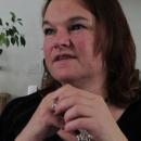 Sylvie Rochereau