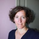 Sabine Le Mouillour