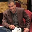 Guy Trioreau