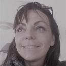 Sylvie Haag