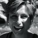 Muriel Grosjean