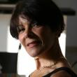 Mireille Kazmine